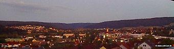 lohr-webcam-21-06-2020-22:00