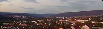 lohr-webcam-22-06-2020-04:50