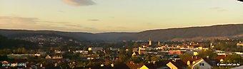 lohr-webcam-22-06-2020-05:50