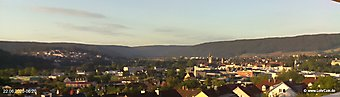 lohr-webcam-22-06-2020-06:20