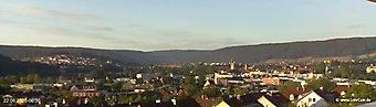lohr-webcam-22-06-2020-06:30