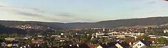 lohr-webcam-22-06-2020-06:40