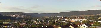 lohr-webcam-22-06-2020-06:50