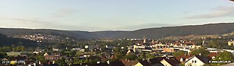 lohr-webcam-22-06-2020-07:00