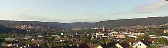 lohr-webcam-22-06-2020-07:10