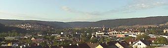 lohr-webcam-22-06-2020-07:20