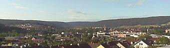 lohr-webcam-22-06-2020-07:40