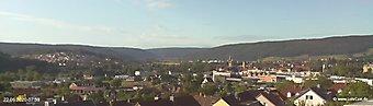lohr-webcam-22-06-2020-07:50