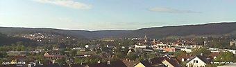 lohr-webcam-22-06-2020-08:00
