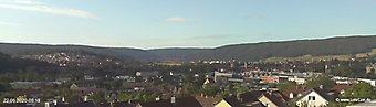lohr-webcam-22-06-2020-08:10