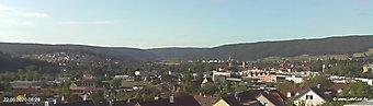 lohr-webcam-22-06-2020-08:20