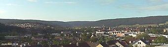lohr-webcam-22-06-2020-08:30