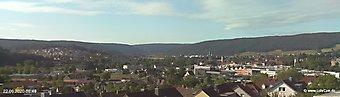 lohr-webcam-22-06-2020-08:40