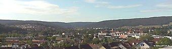 lohr-webcam-22-06-2020-09:10