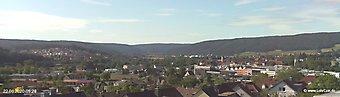 lohr-webcam-22-06-2020-09:20