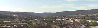 lohr-webcam-22-06-2020-09:40
