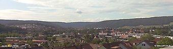 lohr-webcam-22-06-2020-10:00