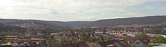 lohr-webcam-22-06-2020-10:10
