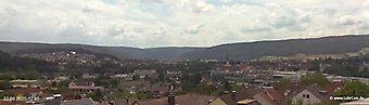 lohr-webcam-22-06-2020-12:40