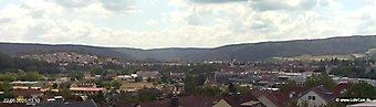 lohr-webcam-22-06-2020-13:10