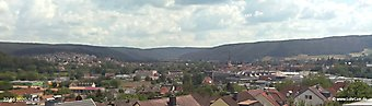 lohr-webcam-22-06-2020-14:40