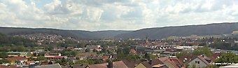 lohr-webcam-22-06-2020-14:50