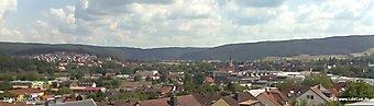 lohr-webcam-22-06-2020-15:50