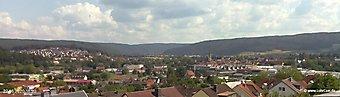 lohr-webcam-22-06-2020-16:20