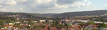 lohr-webcam-22-06-2020-17:40