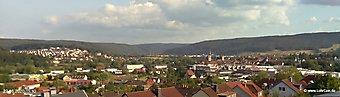 lohr-webcam-22-06-2020-19:10