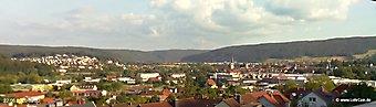lohr-webcam-22-06-2020-19:30