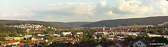 lohr-webcam-22-06-2020-19:50