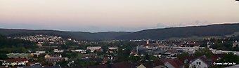 lohr-webcam-22-06-2020-21:30