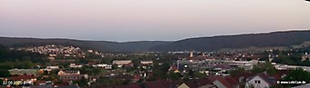 lohr-webcam-22-06-2020-21:40