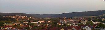 lohr-webcam-22-06-2020-21:50