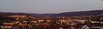 lohr-webcam-22-06-2020-22:00