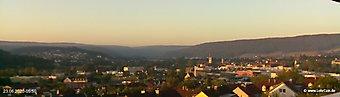 lohr-webcam-23-06-2020-05:50
