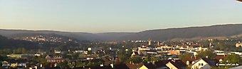 lohr-webcam-23-06-2020-06:30