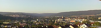 lohr-webcam-23-06-2020-06:40