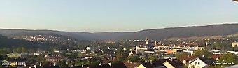 lohr-webcam-23-06-2020-06:50