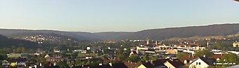 lohr-webcam-23-06-2020-07:00
