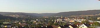 lohr-webcam-23-06-2020-07:10