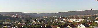 lohr-webcam-23-06-2020-07:20