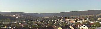 lohr-webcam-23-06-2020-07:40