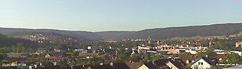 lohr-webcam-23-06-2020-07:50