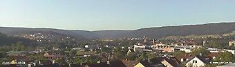lohr-webcam-23-06-2020-08:00