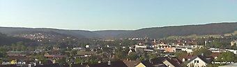 lohr-webcam-23-06-2020-08:20