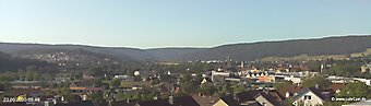 lohr-webcam-23-06-2020-08:40