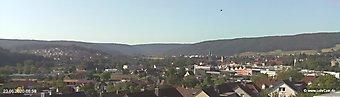 lohr-webcam-23-06-2020-08:50
