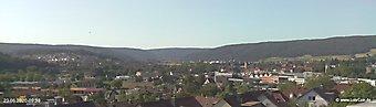 lohr-webcam-23-06-2020-09:30